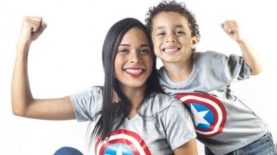 Як виростити супер-сина: поради з виховання від дитячого психолога