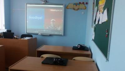 В Одесі, для дітей які не мають щеплення від кору, організують відеоуроки