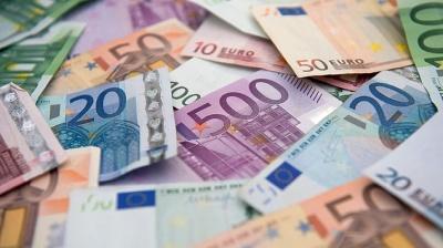 На міжбанку за євро давали вже 35 гривень