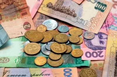 На Буковині зафіксували найнижчий рівень інфляції в Україні