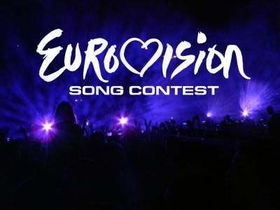Оприлюднено списки учасників нацвідбору на Євробачення 2018
