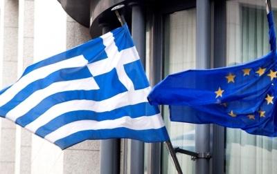 Парламент Греції ухвалив пакет жорстких реформ
