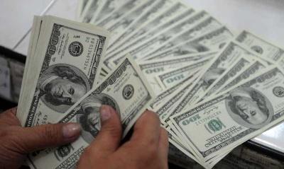 На Львівщині працівник банку привласнив 100 тисяч доларів одного з клієнтів