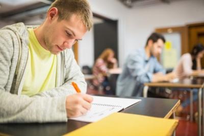 Міністерство освіти змінило порядок реєстрації на ЗНО