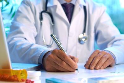 Медики розповіли, де на Буковині найбільше хворих на кір
