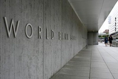 Через законопроект про Антикорупційний суд Україна може втратити 800 млн доларів від Світового банку