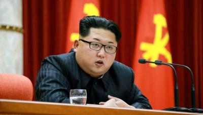 Японія закликала країни світу розірвати дипвідносини з Північною Кореєю