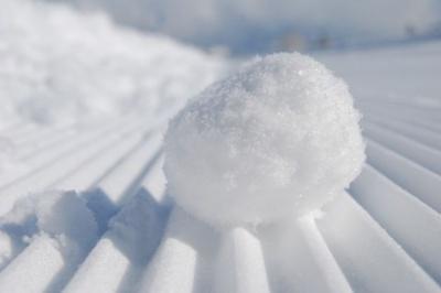 У Росії підполковник побив школяра за кинутий сніжок, справу закрили