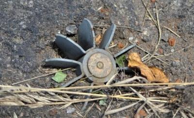 Двоє бійців загинули, підірвавшись на вибуховому пристрої на Луганщині