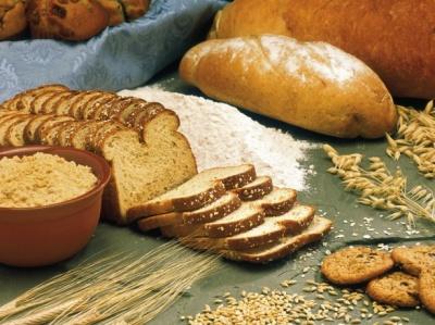 Торік хліб в Україні подорожчав майже на 15%
