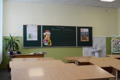 Мер Чернівців назвав причину пожежі у школі №11