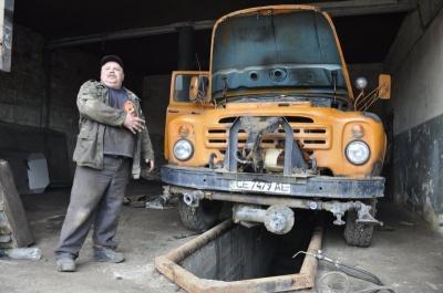 У Чернівцях визначили переможця тендеру на 29 млн грн з утримання вулиць міста