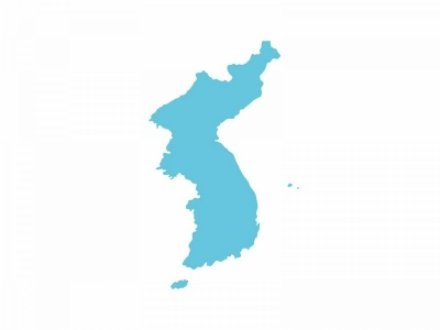 На відкритті Олімпіади обидві Кореї вийдуть під єдиним прапором