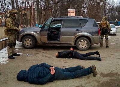Прощання з Василем Морозом і подробиці затримання спортсменів-рекетирів. Найголовніші новини Буковини за минулу добу