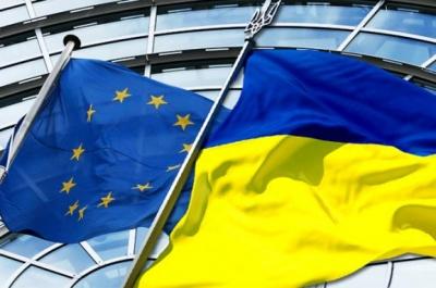 У ЄС прокоментували законопроект Порошенка про Антикорупційний суд