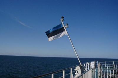 Уряд вніс Естонію до переліку країн, які Україна вважає офшорними зонами