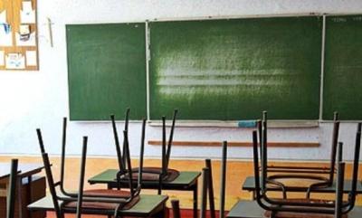 У мерії Чернівців не бачать підстав для оголошення карантину в школах