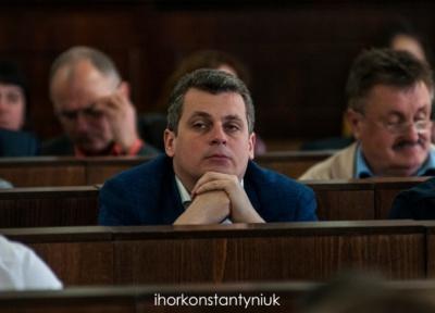 Справу щодо підкупу на виборах-2015 у Чернівцях найближчим часом направлять до суду, - Генпрокуратура