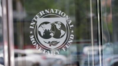 У Нацбанку не виключають дострокового припинення програми МВФ