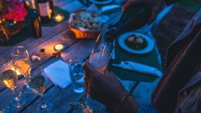 Що станеться з вашим організмом після повної відмови від алкоголю