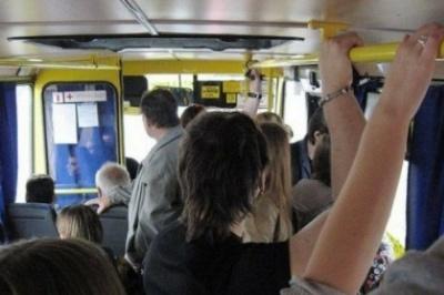 На Буковині подорожчали ціни на пасажирський проїзд