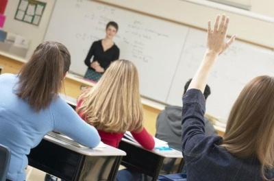 Чернівецькі медики пояснили, кому з дітей  можуть заборонити відвідувати школу