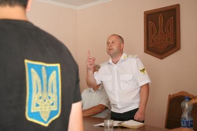 Донос-міністр, план містера Фікса і дохтор Ростик перед судом. Блог Мостіпаки