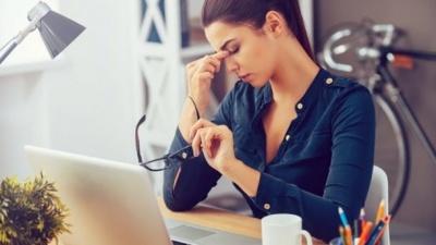 Як зберегти очі від перевтоми: поради, які варто знати