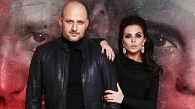 Український дует запідозрили у таємному весіллі