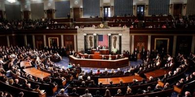 У США Сенат розблокував роботу уряду