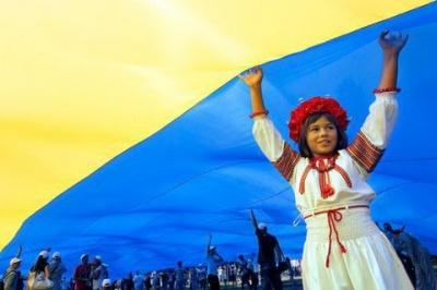 Україна покращила позиції рейтингу найкращих країн світу