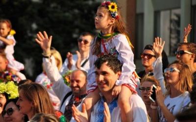 Держстат порахував населення України
