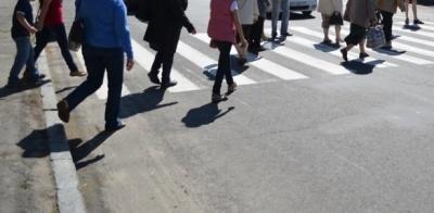 На Буковині люди перекриватимуть дорогу через закриття дільничної лікарні