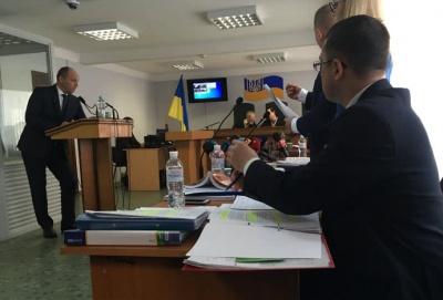 Росія у 2012 році готувалася до збройної агресії проти України, - Парубій
