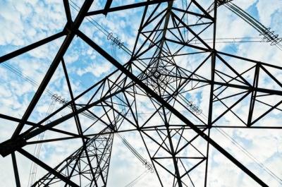 Уряд закликав НКРЕКП переглянути нові тарифи для обленерго