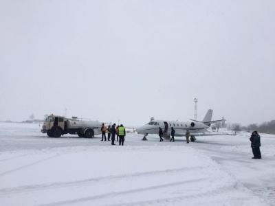 20-градусний мороз і смерть людини на Калинці. Найголовніші новини Буковини за минулу добу