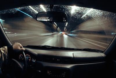 Уряд очікує зменшення смерності на дорогах на 30%