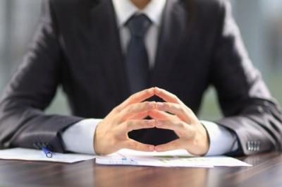 Уряд затвердив нові правила нарахування зарплат чиновникам
