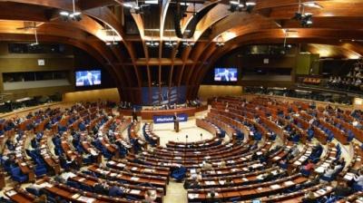 У ПАРЄ оприлюднили звіт щодо України