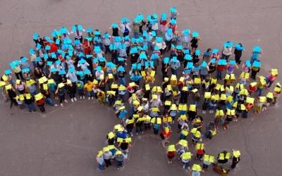 До 2100 населення України скоротиться до 28 мільйонів, - ООН