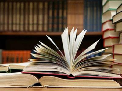 Опитування: Як часто українці читають книжки