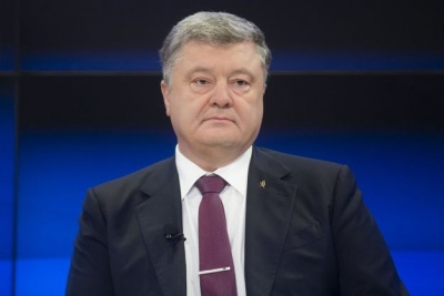 Президент заявив про готовність Уряду підвищити ціни на газ на вимогу МВФ