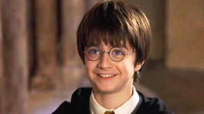 Місцями дорослішання Гаррі Поттера створили круїз