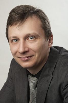 Чернівецький учений отримав премію Президента за безпечні туристичні технології