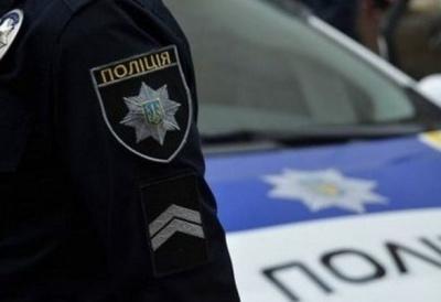 Торік проти поліцейських було відкрито понад тисячу кримінальних проваджень