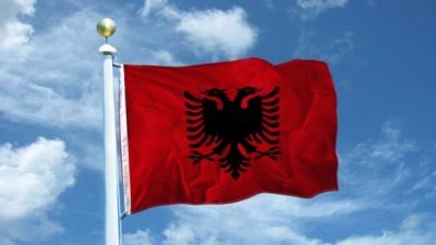 Батьківщина організованої злочинності та наркотиків, – тисячі албанців вийшли на акції протестів