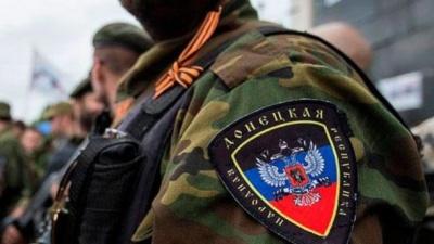 У Штабі АТО попередили про збройні провокації та теракти з боку бойовиків