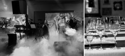 Подаруйте коханим романтичну вечерю: 7 локацій у Чернівцях (на правах реклами)