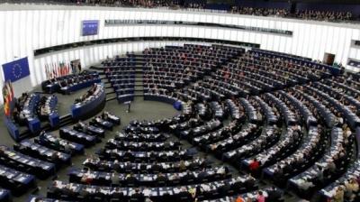 Комітет Європарламенту підтримав введення санкцій проти Польщі