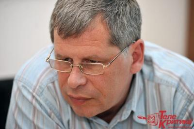 Каспрук пропонує включити до складу виконкому Чернівців науковця, волонтерку і директора телеканалу
